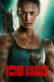 Tomb Raider (2018) –  Începutul