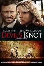 Devil's Knot (2013) – filme online