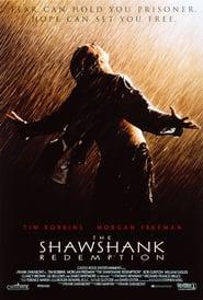 The Shawshank Redemption – Închisoarea îngerilor (1994) – filme online