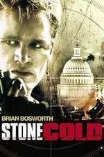 Stone Cold - Misiune riscantă (1991) - filme online