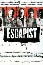 The Escapist (2008) - filme online