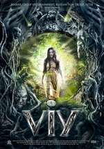 Viy (2014) – filme online