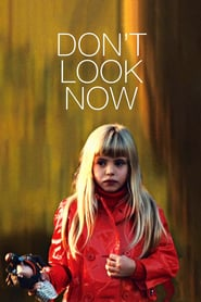 Don't Look Now (1973) - Nu privi acum