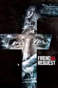 Friend Request – Cerere de prietenie (2016) – filme online