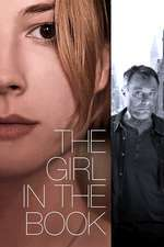 The Girl in the Book (2015) - filme online