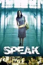Speak - Tăcerea (2004)