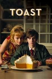 Toast - Rivalii din bucătărie (2010)  e