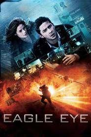 Eagle Eye (2008) - filme online gratis