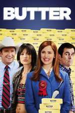 Butter - Untul (2011) - filme online