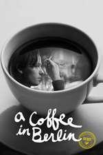 Oh Boy - A Coffee in Berlin (2012) - filme online
