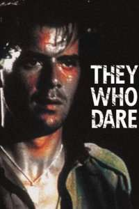 They Who Dare (1954)  e