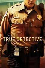 True Detective - Detectivii din California (2014) Serial TV - Sezonul 02