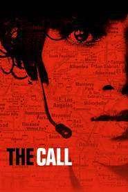The Call - Apel de urgenţă (2013) - filme online