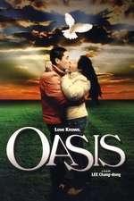 Oasis (2002) - filme online