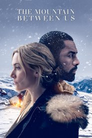 The Mountain Between Us – Muntele dintre noi (2017) – filme online