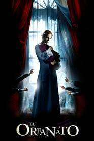 The Orphanage (2007) - filme online gratis