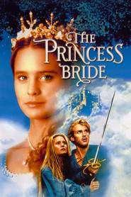 The Princess Bride - File de poveste (1987) - filme online