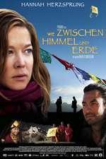 Wie zwischen Himmel und Erde - Escape from Tibet (2012)