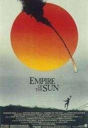 Empire of the Sun - Imperiul soarelui (1987) - filme online