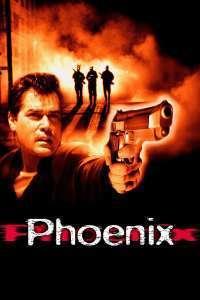 Phoenix (1998) - filme online