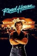 Road House - Clubul de noapte (1989) - filme online