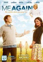 Me Again (2011) - filme online gratis