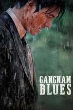 Gangnam 1970 - Gangnam Blues (2015) - filme online