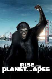 Rise of the Planet of the Apes - Planeta Maimuţelor: Invazia (2011) - filme online