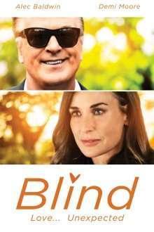 Blind (2017) - filme online
