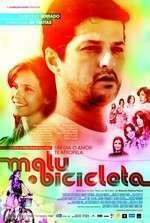 Malu de Bicicleta (2010) - filme online