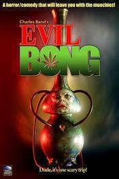 Evil Bong (2006) - Filme online gratis subtitrate in romana