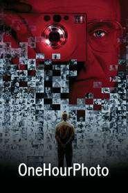 One Hour Photo - Obsesia (2002)