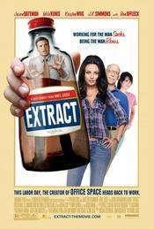 Extract (2009) - film online subtitrat romana