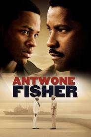 Antwone Fisher (2002) - filme online