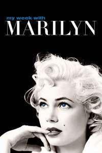 My Week with Marilyn - O săptămână cu Marilyn (2011) - filme online