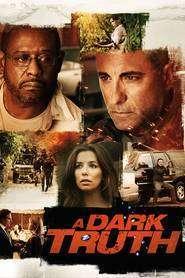 A Dark Truth (2012) - filme online