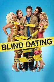Blind Dating - Întâlnire în întuneric (2006) - filme online