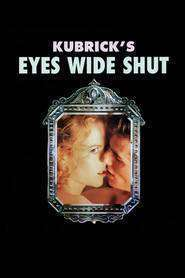 Eyes Wide Shut - Cu ochii larg închişi (1999)