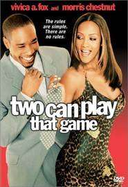 Two Can Play That Game - Joc în doi (2001)