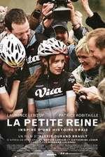 La petite reine (2014) - filme online