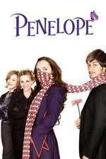 Penelope – Blestemul Penelopei (2006) – filme online subtitrate