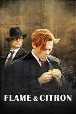 Flammen & Citronen – Flammen şi Citronen (2008) – filme online