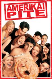American Pie 4 Online Subtitrat