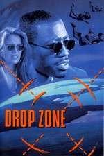 Drop Zone - Piraţii aerului (1994)