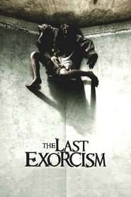 The Last Exorcism (2010)  - filme online