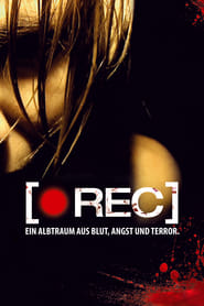 Rec ( 2007 ) - Înregistrare