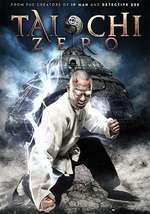 Tai Chi Zero (2012) - filme online