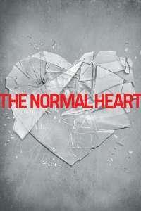 The Normal Heart - O inimă normală (2014)
