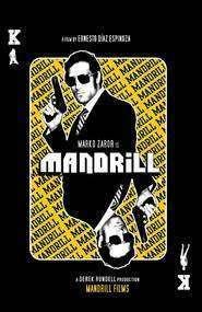 Mandrill (2009) - Filme online