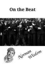 On the Beat - Pe fază! (1962) - filme online
